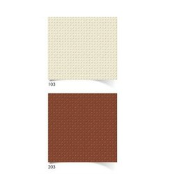 Ceramic Parking Floor Tiles, Thickness: 10 - 12 mm, Size: Medium