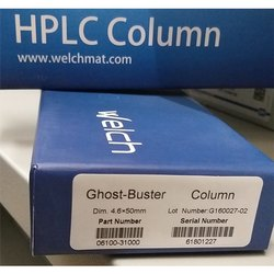 Ghost Buster HPLC Column