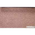 Red Leather Finish Granite, 5-10 Mm