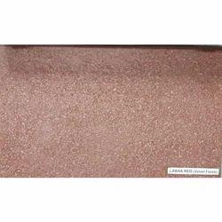 Red Leather Finish Granite