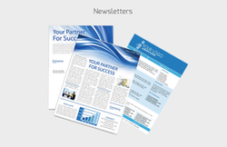 Newsletters Service