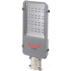 LED Street Light 60 Watt
