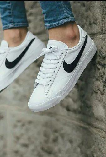 alias cumpleaños marea  Nike Shoe - Original Nike Shoe Wholesale Supplier from Balotra
