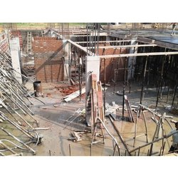 Modular Ceramic Construction Services