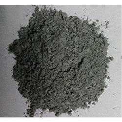 Heat Insulation Powder