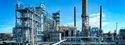 Process Plant Design Advance Course