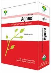 Bio Fungicide Pseudomonas Flourescence