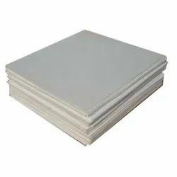 Furnace  Asbestos Millboard Sheet