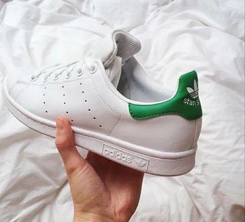 de gros la réputation d'abord pas cher à vendre Adidas Stan Smith Shoes