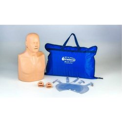 Half Body CPR Training Manikins