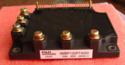 6MBP100RTA060 IGBT Module