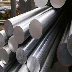 Stainless Steel Rod 304H