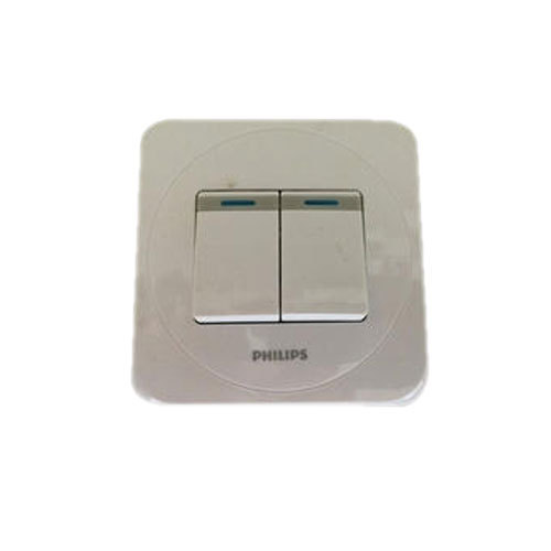 Philips Modular Switch, 220 t0 240V