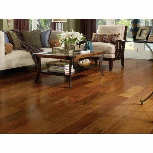 Pvc Wooden Flooring Tiles Polyvinyl Chloride Floor Tile