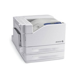 Xerox 7500dn Phaser Machine for Paper Print