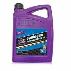 OWS Synthogear LS SAE 85W-140 Gear Oil