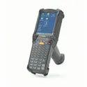 Motorola-Zebra Mc9200 Mobile Computer