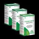 Vinorelbine Injection 10mg /20mg/ 50mg