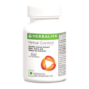 Herbalife Herbal Control Tablets