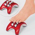 Mini Foot Massager