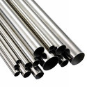 304 Stainless Steel Seamless Pipes