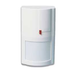 Security Alarm Sensor