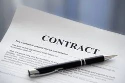 Contract Drafting, Review and Management