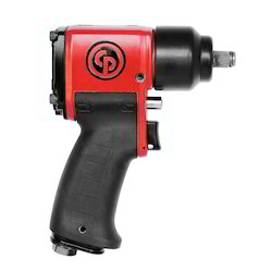 CP726H - 1/2 Impact Wrenches