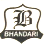 Bhandari Packaging