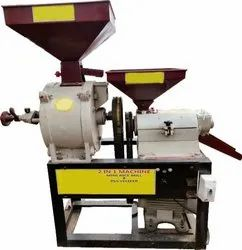 Combined Machine Series 6n80-Sb205