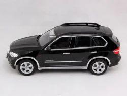 BMW X5 1:12 Scale Model Car