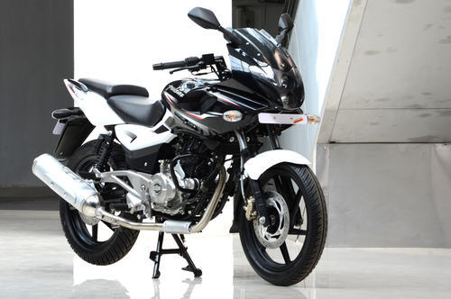 Bajaj Pulsar 220 Motorcycle Motorcycles And Cars Afro Asiatic