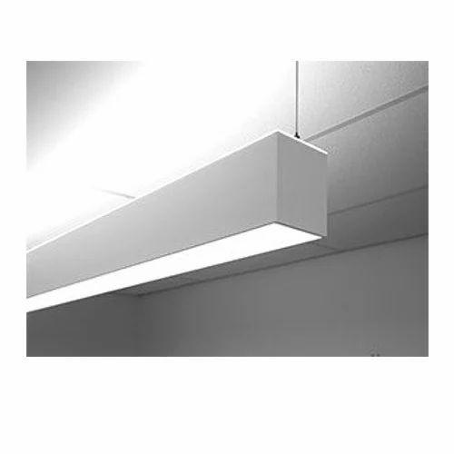linear pendant lighting. Ceramic LED Linear Pendant Lighting, 6 - 12 Watt Lighting N