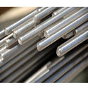 316f Stainless Steel Rod For Construction, Diameter: 0-1 Inch