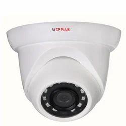 CP-UNC-DA20L3S-V2 Camera