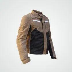 MOTOTECH Contour Air 2.0 Riding Jacket