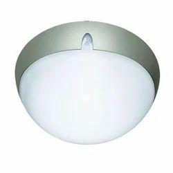 Compact Street Light Luminaire