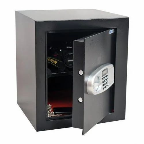 Fire proof safe for confidential documents/ corporates