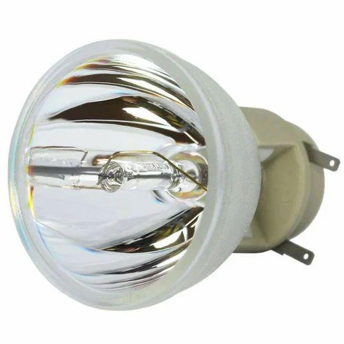 BenQ W1070 Projector Lamp