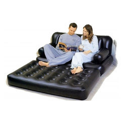 Terrific Air Sofa Beds Inflatable Bed Latest Price Manufacturers Creativecarmelina Interior Chair Design Creativecarmelinacom