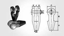 Open Spelter Socked