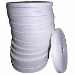 PE Coated Paper Cup Bottom Roll