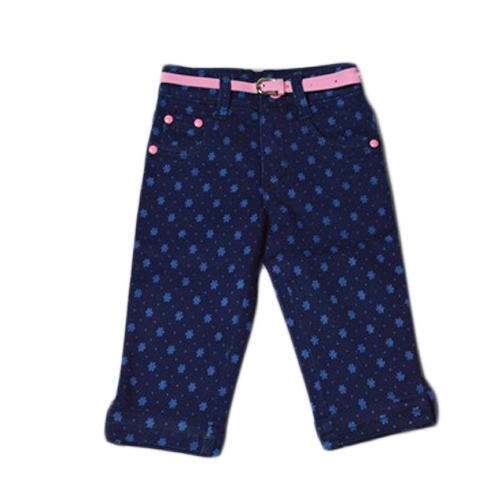 ca85c4850e7a7 Kids Girls Half Pant at Rs 650 /piece | Kids Shorts | ID: 14994332412