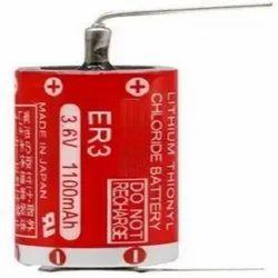 ER3 Maxell Lithium Battery