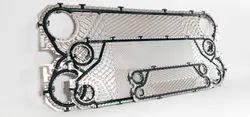 Plate Heat Exchanger Gasket (phe Gasket)