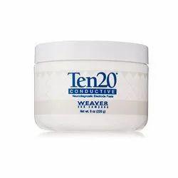 Ten20 Conductive Neurodiagnostic Electrode Paste