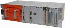 EKE Electronics Repairs
