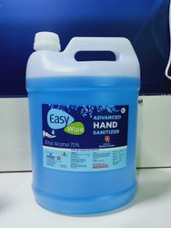 EasyWipe Hand Sanitizer