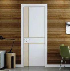 Door Interior Design Service