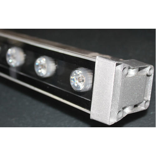 Exterior wall washer light at rs 4500 piece led wall washer light exterior wall washer light mozeypictures Choice Image